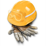 OSHA Safety Regulations Webinar