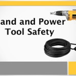 Power Tool Operation Procedures Online Anytime