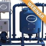 Process Water Management Webinar