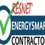 RESNET EnergySmart Contractor Online Anytime