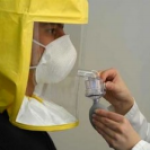 Respiratory Protection and Fit Testing Train-the-Trainer Program