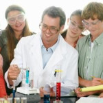 Safety in Secondary School Science Labs (SSSSL)
