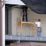 Scaffolding Builder