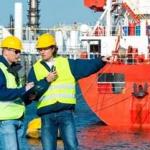 Marine Shipyard Competent Person