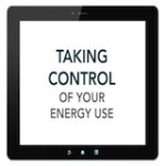 Taking Control of Your Energy Use