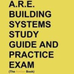 ARE Building Systems Exam Prep Review