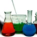 Chemical Hygiene Officer (CHO)