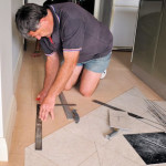 IICRC Introduction to Substrate Subfloor Inspection (ISSI)