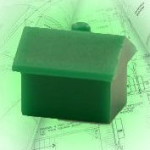 Green Building Education: Green Advantage Online Anytime
